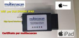 www.multiecuscan.it